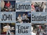 JL TOUR BUS.jpg