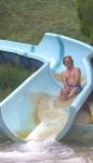 Rob Water slide 2004.jpg